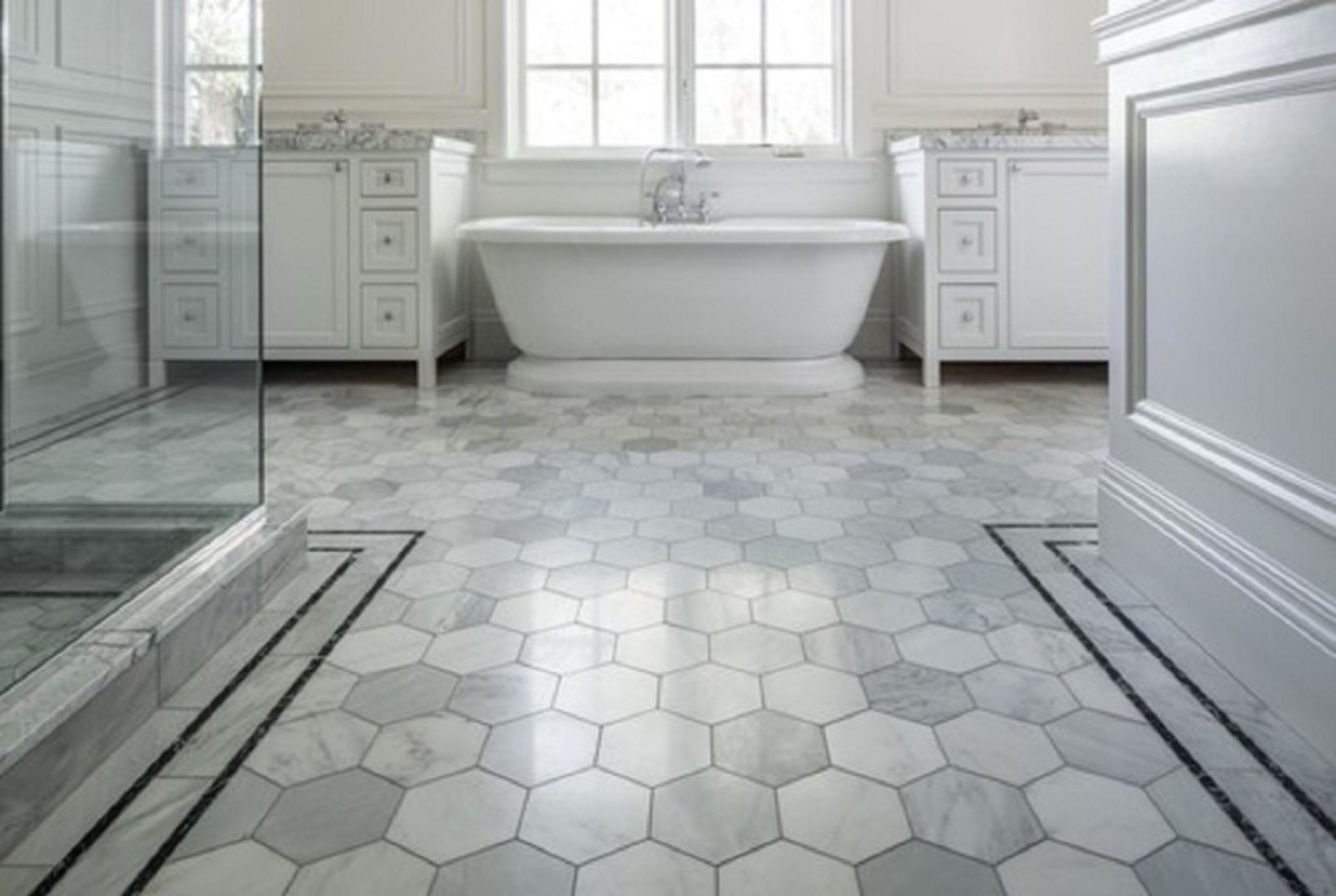 Bathroom Remodeling Payson AZFREE IN HOME ESTIMATES. Remodel bathroom floor