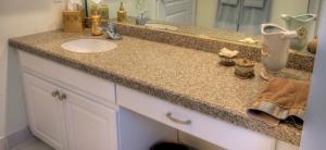 bath-countertop