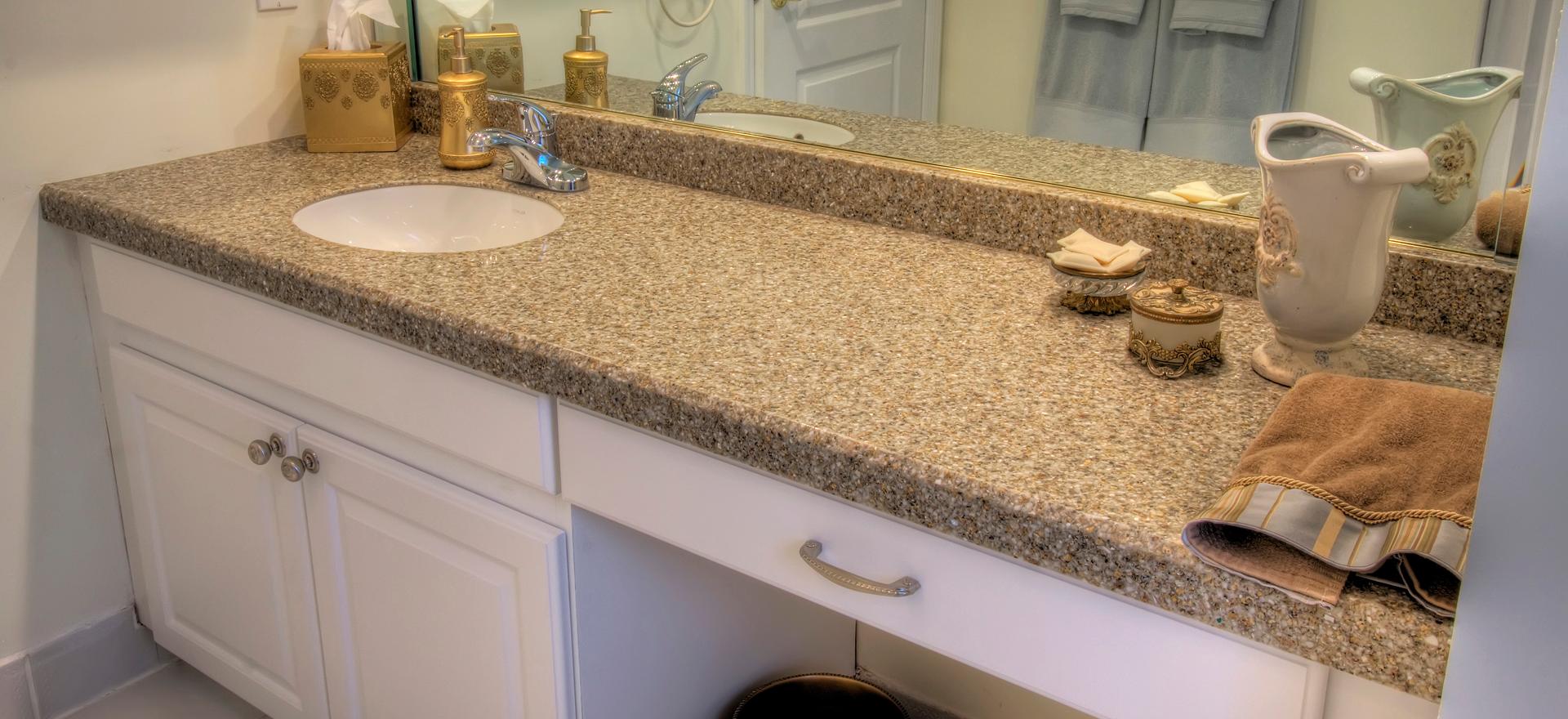 Bathroom Remodeling Oro Valley AZ FREE IN HOME ESTIMATES