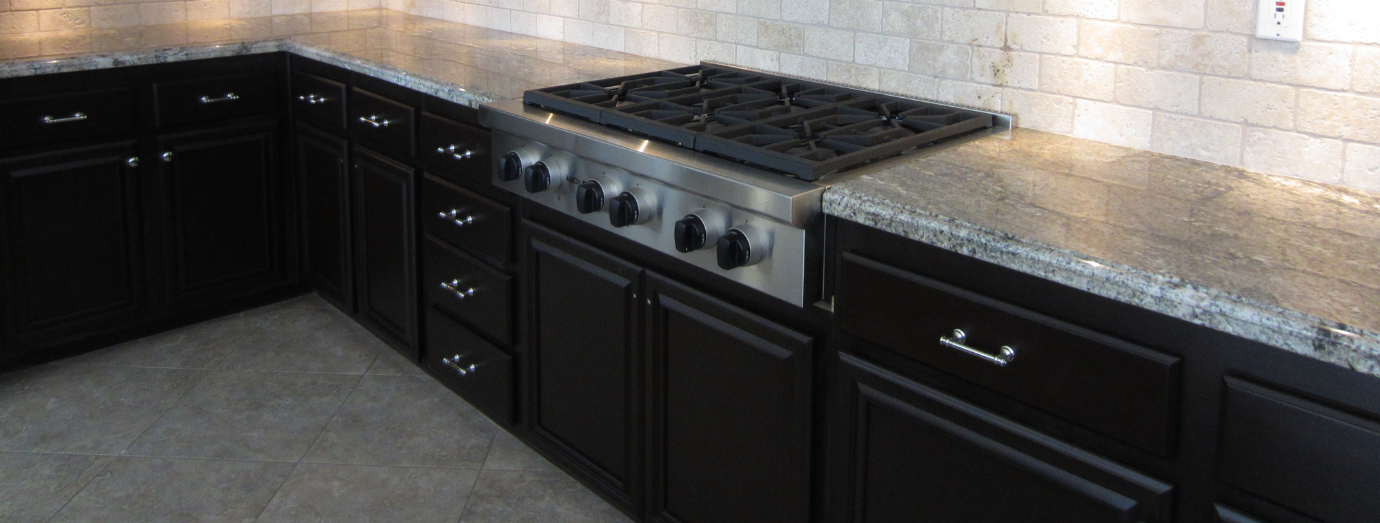 kitchen remodeling gilbert arizona - best kitchen remodels