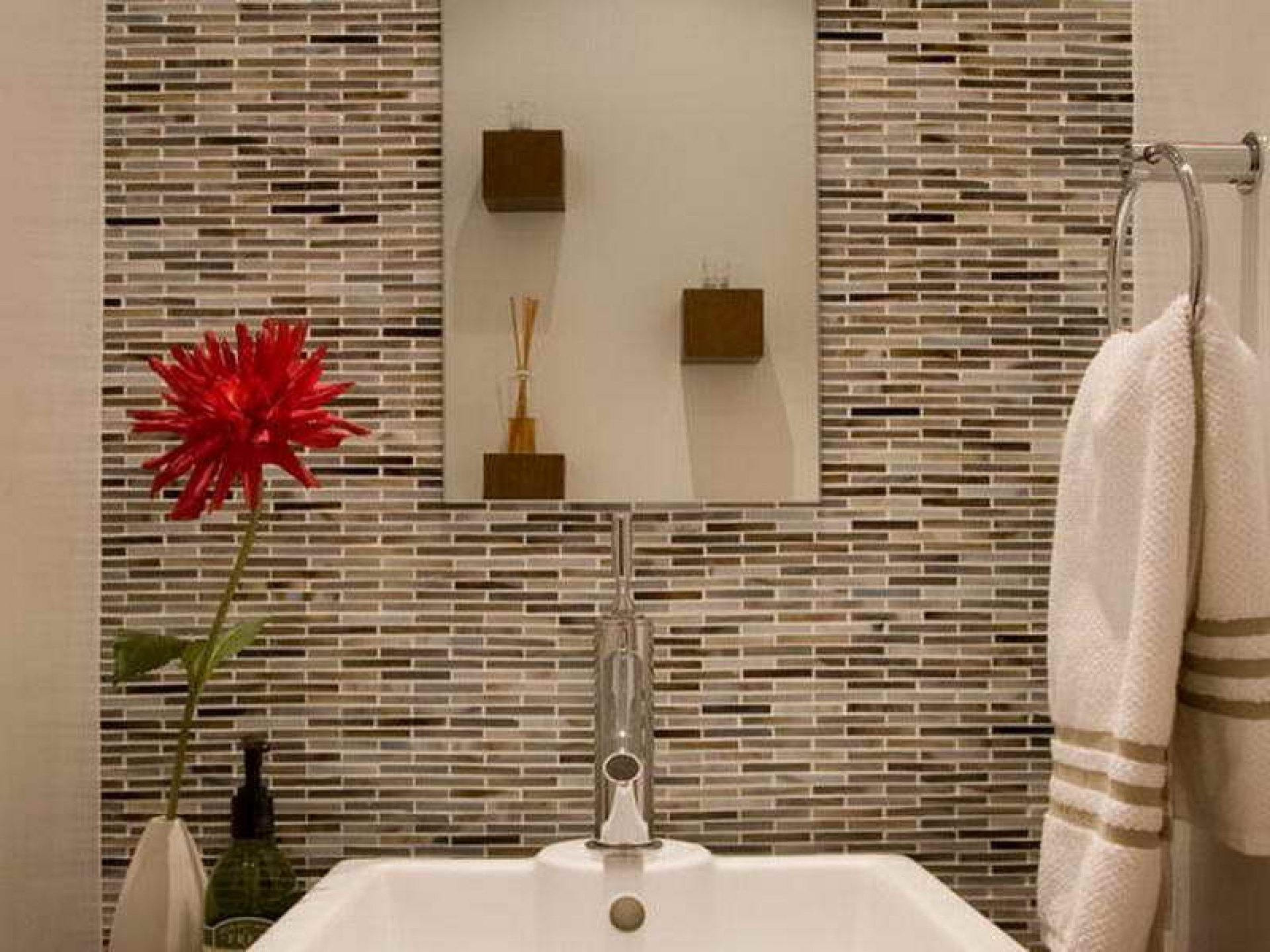 Bathroom Remodel Tucson Style bathroom remodeling tucson az - free in home estimates