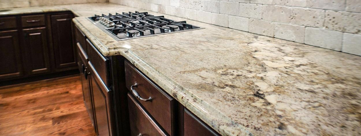 Kitchen Countertops Phoenix, Arizona
