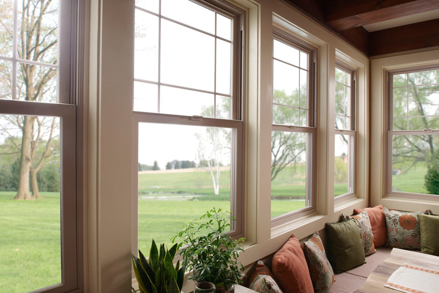 Home remodel phoenix arizona top renovation contractors for Replacing windows