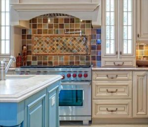 backsplash kitchen remodel in phoenix az