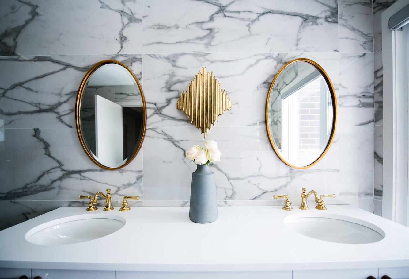 pro home remodel bathroom remodel